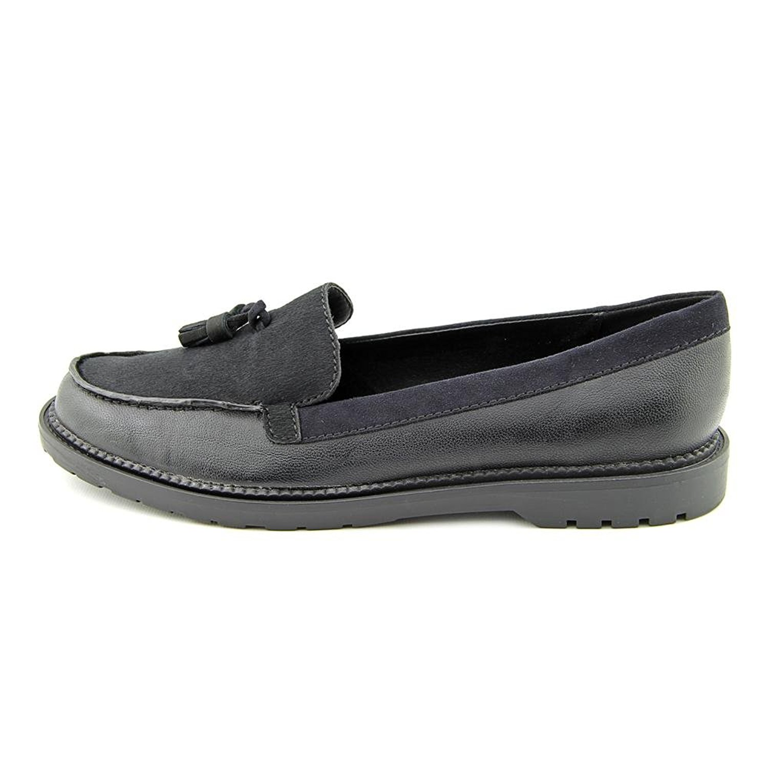 Femmes Kenneth Cole Reaction Chaussures Loafer - image 1 de 2