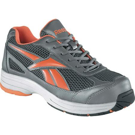 Reebok Work - Reebok Work RB1630 Ketee Low Cut Steel Toe Athletic Cross  Trainer Shoe - Walmart.com 1b15654ce