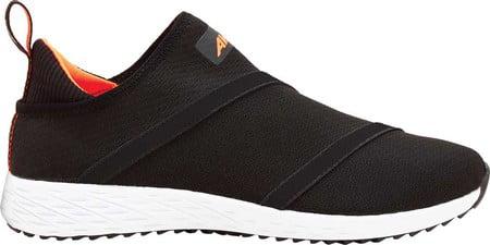 Men's Avia Avi-Culture Slip-On Sneaker