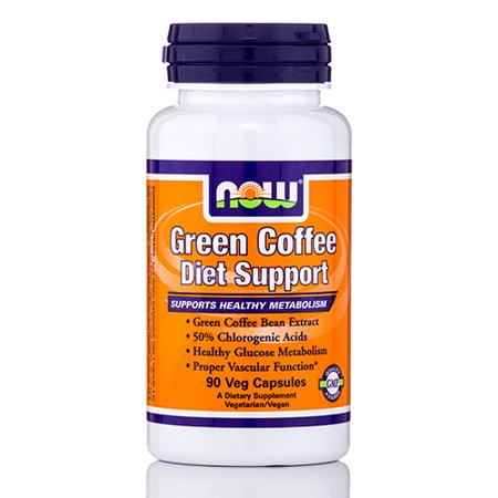 Harga Green Coffee ASLI 100% Import USA! (Latest Update 2019)
