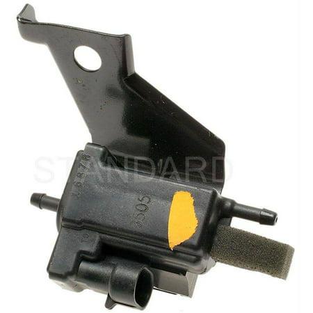 Standard AC437 Idle Speed Control Actuator Solenoid, Standard Mitsubishi Idle Speed Control