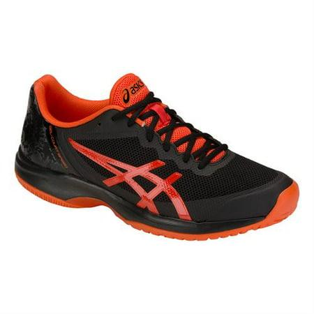 - Asics Gel Court Speed Mens Tennis Shoe Size: 8