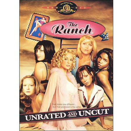 The Ranch (Unrated and Uncut) ()