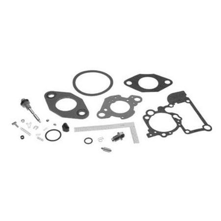 Tomco 5235D Carburetor Repair Kit
