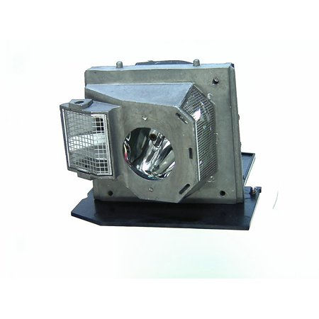 Genuine SP BL-FS300B / SP.83C01G.001 Lamp & Housing For OPTOMA Bl Fs300b Replacement Lamp