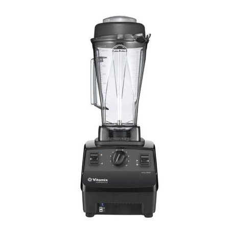 Vitamix - 62827 - 64 oz Vita-Prep Commercial