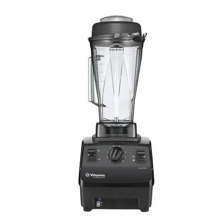 Vitamix - 62827 - 64 oz Vita-Prep Commercial Blender (Vitamix Blender 3600)