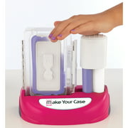 Make Your Case Case Maker