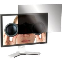 "Targus 19.5"" LCD Monitor Privacy Screen"