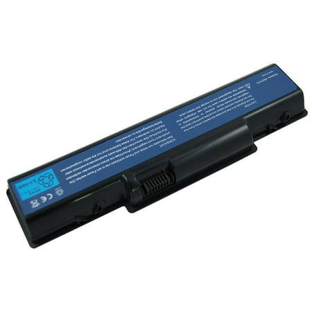 Superb Choice  6-cell Acer Aspire 5532 5535 5536 5735 5738 5740 Laptop Battery