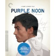 Purple Noon (Criterion Collection) (Blu-ray)