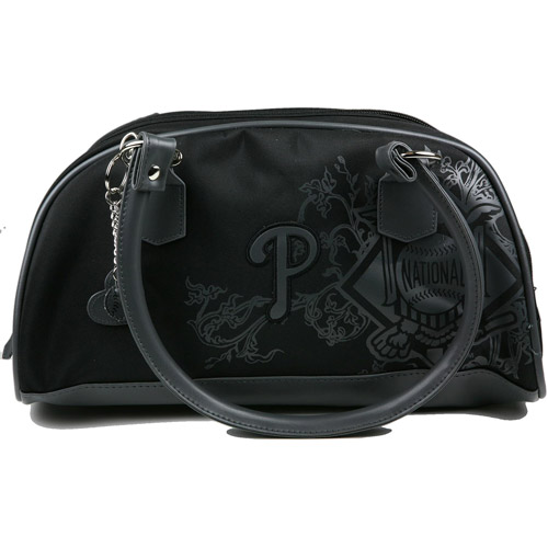 MLB - Philadelphia Phillies Caprice Handbag