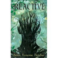 Reactive - eBook