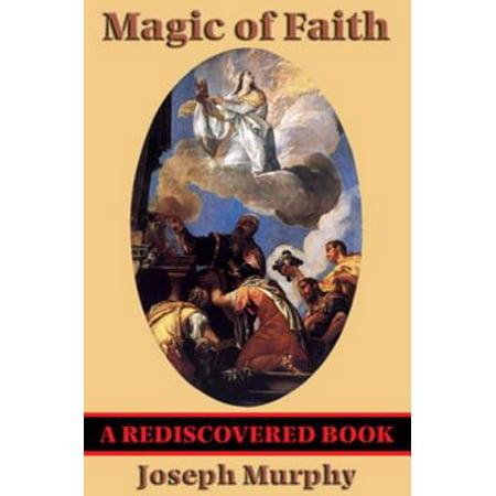 the book eating magician epub