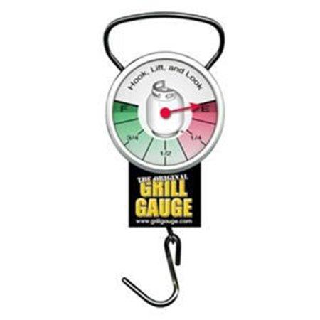 az patio heaters hlds01 gauge grill guage propane tank measuring