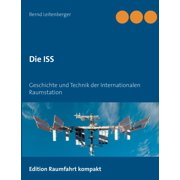 Die ISS (Paperback)