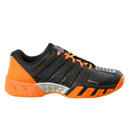 Walmart Tennis Shoes Mens Color Orange