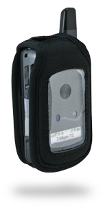 MOTOROLA I776 DRIVERS FOR WINDOWS XP