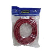 Taylor Wire / Vertex 35271 TAY35271 8MM SPIRO-PRO 30 FT. COIL RED