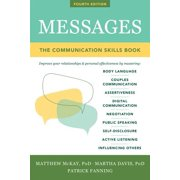 Messages : The Communications Skills Book