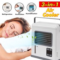 Air Conditioners | Walmart Canada
