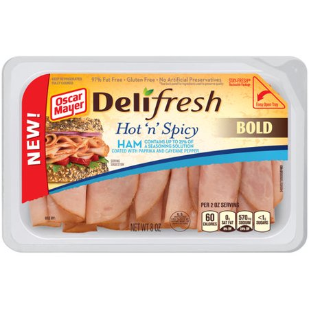 10292650 in addition 38772335 moreover 10292751 besides Watch in addition Lunch meat. on oscar mayer deli lunch meat