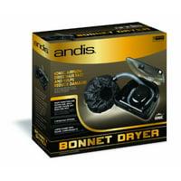 Andis Professional Bonnet Hair Dryer