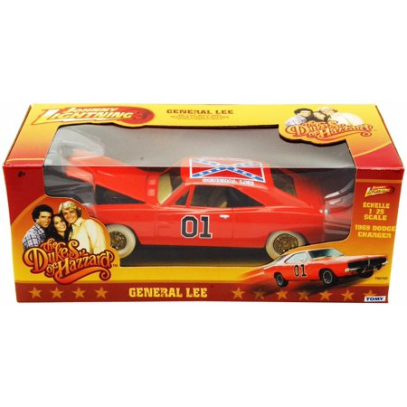 1969 the dukes of hazzard dodge charger w flag 01 orange tomy 1969 the dukes of hazzard dodge charger w flag 01 orange tomy fandeluxe Image collections