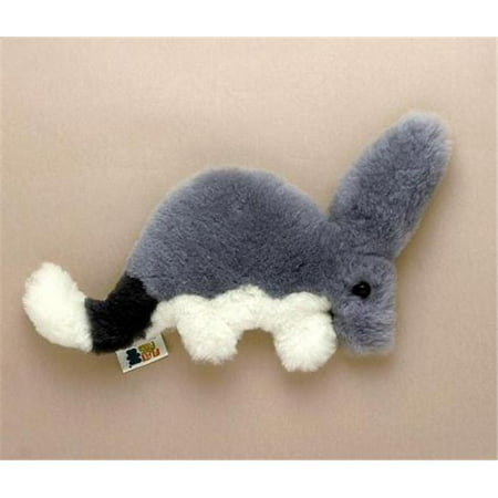 Flat Friends B100 Bilby Flat Friends Soft Toy