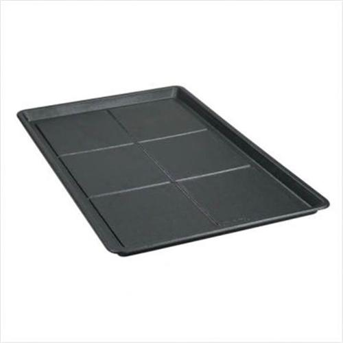 PROSELECT Crate Plastic Repl Tray L 42x28in