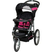 Baby Trend JG94044 Jogger Stroller