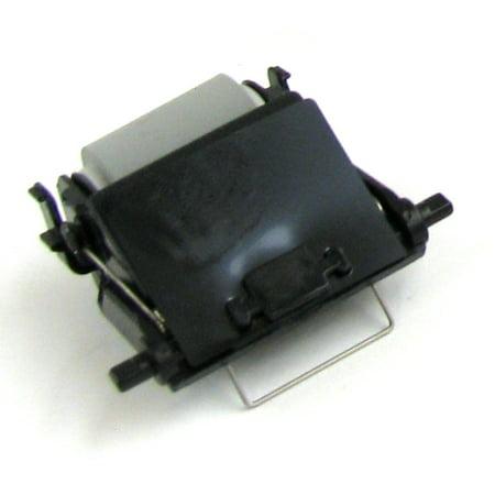 Lexmark 41x1325 Adf Separator Roller Lexmark Adf Separator