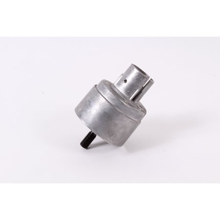 Genuine MTD 753-05050 Bushing Housing Assy Fits Craftsman Troy Bilt Yard Machine ()