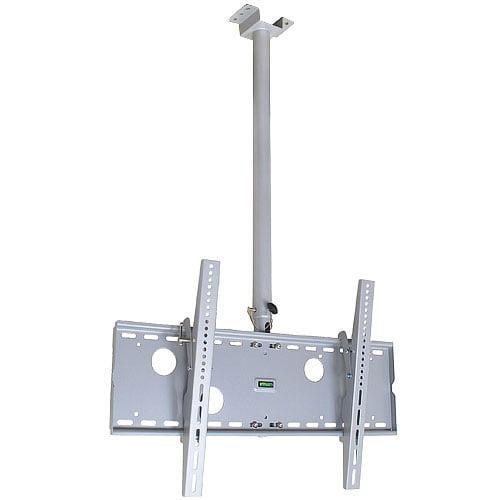VideoSecu Tilt TV Ceiling Mount 39 40 42 43 46 47 48 50 5...