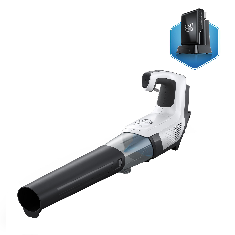 Sports Parts Inc High Pressure Filter for Polaris IQ SM-07136