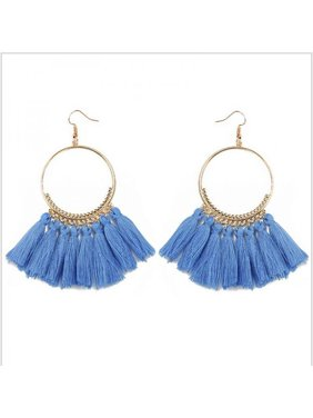 Fashion Jewelry - Walmart.com