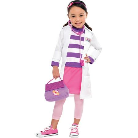 Doc McStuffins - Doc Mcstuffins Halloween Pail