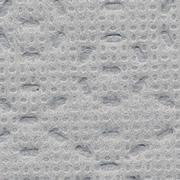 WOLF 200 Series Lightweight Indoor//Outdoor Custom Fit Car Cover Gray 141-32001