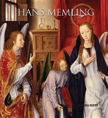 Hans Memling - eBook