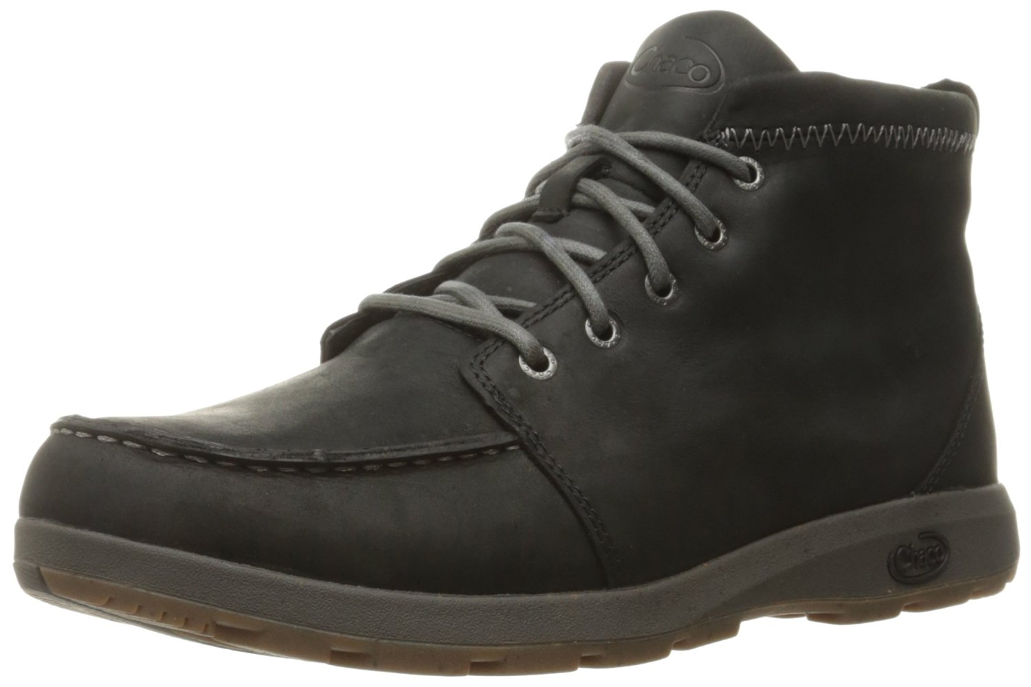 Chaco Men's Brio Mid High Boot by Chaco