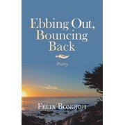 Ebbing Out, Bouncing Back - eBook