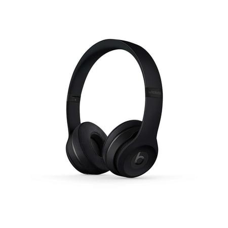 Transmitter 2 Wireless Headphones (Beats Solo3 Wireless On-Ear Headphones )