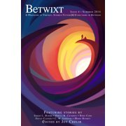 Betwixt Issue 4 - eBook