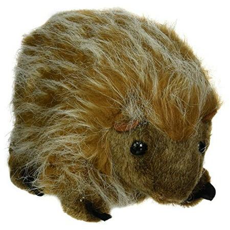 Porcupine Toys 59