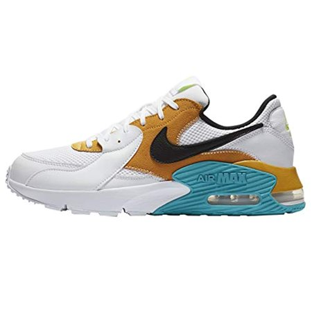Nike Air Max Excee Casual Running Shoe Mens Cd4165-104 Size 10.5