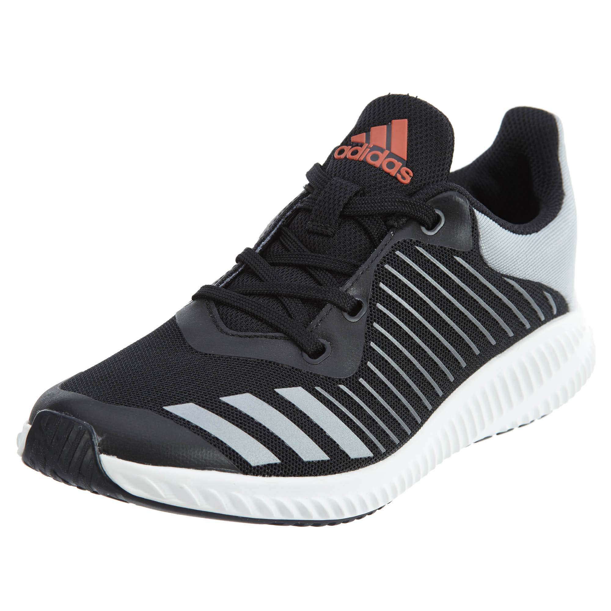 Adidas Forta Run Big Kids Style : Ba7882 by