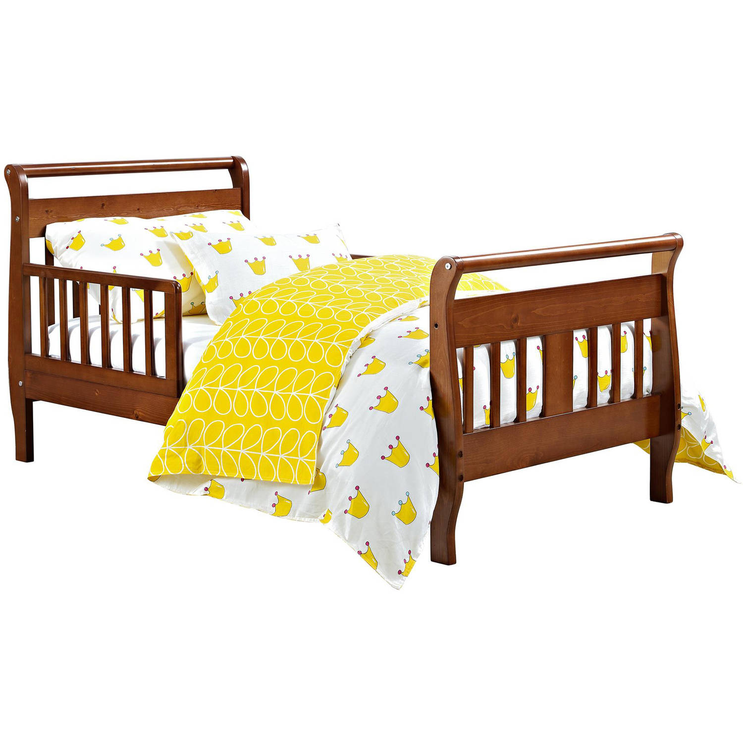 uk stairs bed twin fresh for bunk beds from stairway toddler crib over with loft jameso toddlers