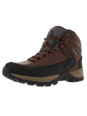 774dac179b1 Mens Hiking Boots - Walmart.com