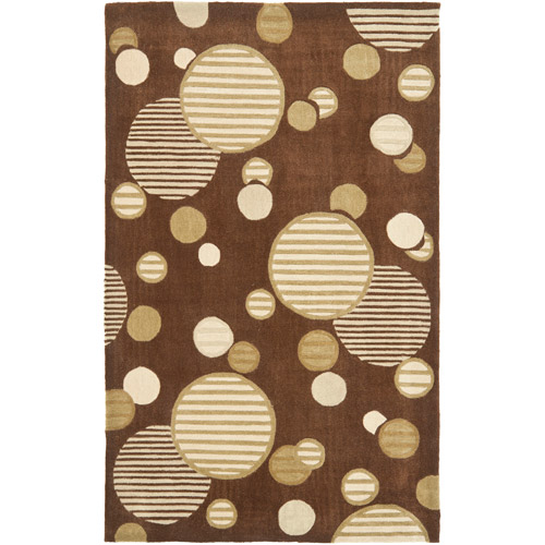 Safavieh Modern Art Sandra Hand Tufted Area Rug