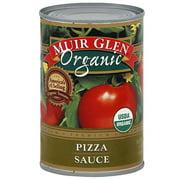 Muir Glen Organic Pizza Sauce, 15 oz (Pack of 12)